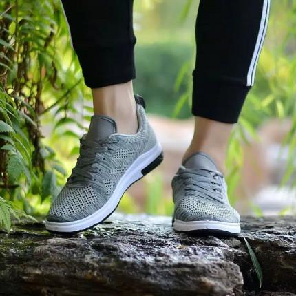 Rain Premium Sneakers