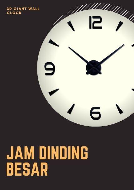 MACO JAM DINDING JUMBO logo
