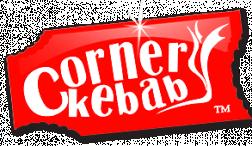 Franchise Corner Kebab store