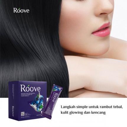 roove 2 box