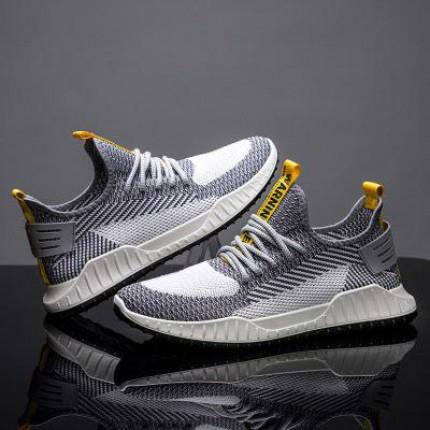 Danilo Premium Sneakers