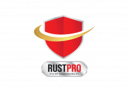 Rust Protection Promo APRIL   WEBSITE store