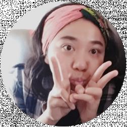 Indriani Pratiwi (Freelancer)