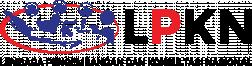 Blended Learning Bimbingan Teknis Dan Sertifikasi AHLI PENGADAAN BARANG/JASA PEMERINTAH (Tingkat Dasar) Program 38 JP (e-Learning, Synchronous dan Tatap Muka) - (Paket Tanpa Menginap) store
