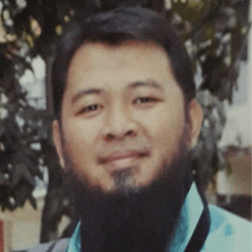 Firdaus Setiawan - Mahasiswa S2 Renewable Energy Politeknik Negeri Sriwijaya
