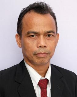 Pak Basrah