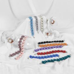 Deona Jewelry Series 2 logo