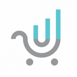 OrderOnline Professional (6 Bulan) logo