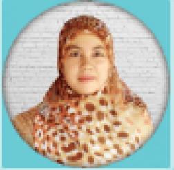 Vina Lusiana, S2 ITB Bandung